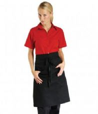 Dennys Waist Apron with Pocket